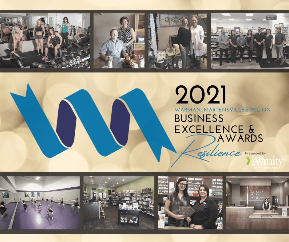 WMBEXA 2021