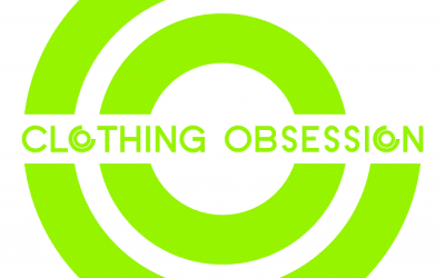 Member Feature Clothing Obsession
